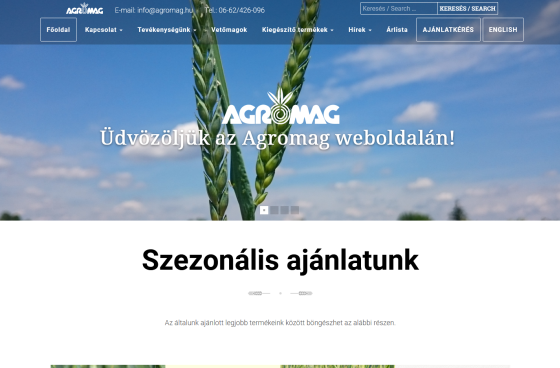 Agromag
